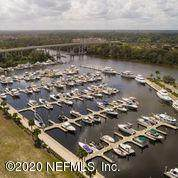 102 Yacht Harbor Dr - Photo 1