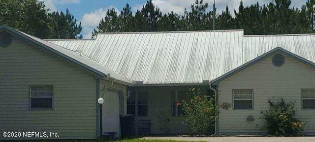 107 Brunswick Ln A, Palm Coast, FL 32137 (MLS #1062021) :: EXIT Real Estate Gallery