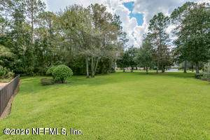 3587 Shinnecock Ln, GREEN COVE SPRINGS, FL 32043 (MLS #1062209) :: Memory Hopkins Real Estate