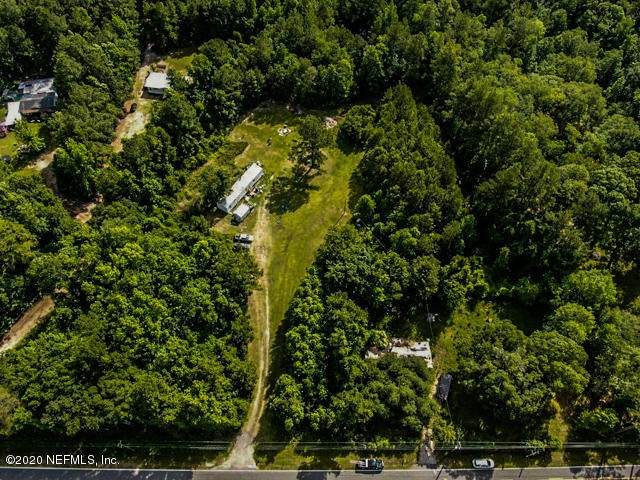 43008 Thomas Creek Rd, Callahan, FL 32011 (MLS #1062444) :: Berkshire Hathaway HomeServices Chaplin Williams Realty