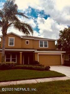 68 Captiva Dr, Ponte Vedra, FL 32081 (MLS #1062788) :: Homes By Sam & Tanya