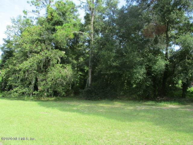 0 NW Frontier Dr, Lake City, FL 32055 (MLS #1063145) :: The DJ & Lindsey Team