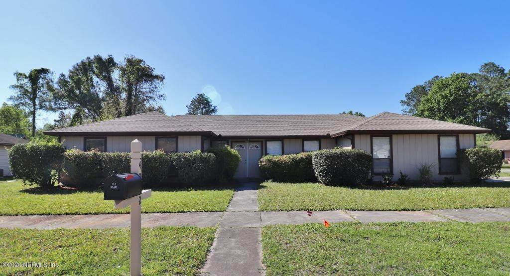 4032 Brookfield Ct - Photo 1