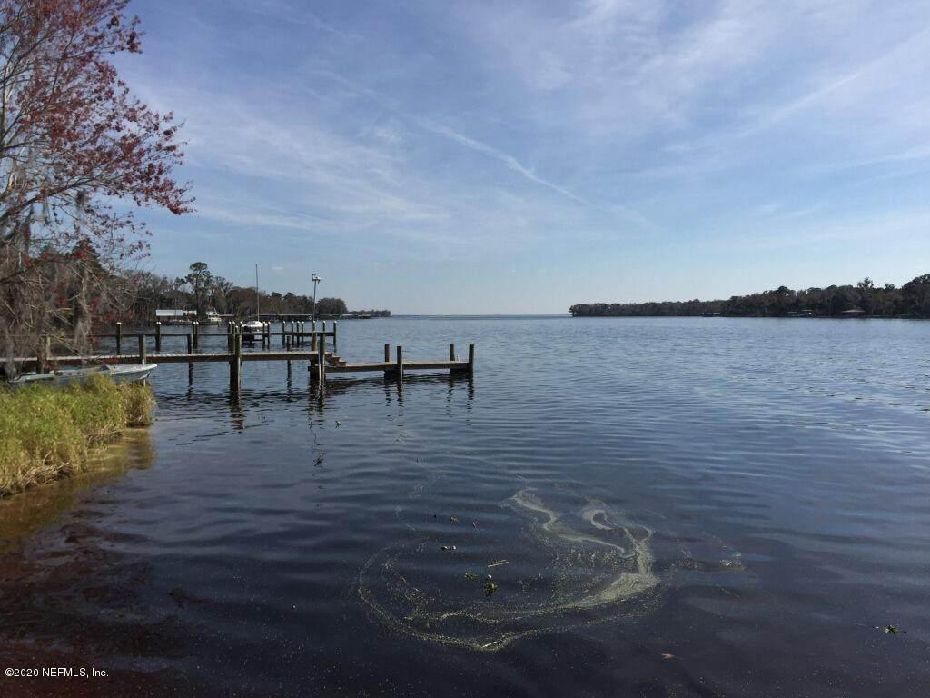 135 Lake George Dr - Photo 1