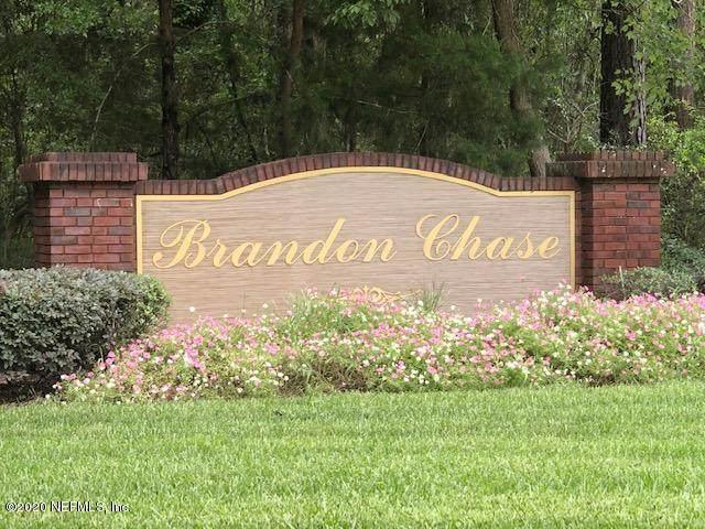 10923 Brandon Chase Dr, Jacksonville, FL 32219 (MLS #1065386) :: Berkshire Hathaway HomeServices Chaplin Williams Realty