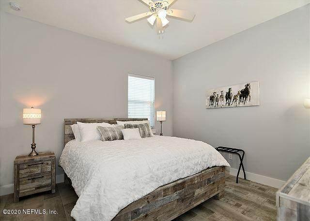16 Cinnamon Beach Way, Palm Coast, FL 32137 (MLS #1065922) :: EXIT Real Estate Gallery