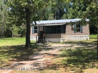 102 Dalton Ct, Satsuma, FL 32189 (MLS #1066162) :: Berkshire Hathaway HomeServices Chaplin Williams Realty