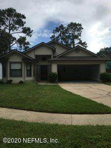 3659 S Lumberjack Cir, Jacksonville, FL 32223 (MLS #1067013) :: Homes By Sam & Tanya