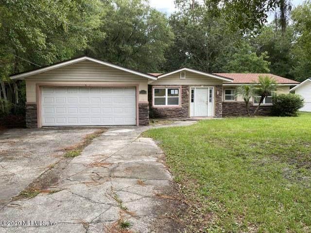 1559 Bassett Rd, Jacksonville, FL 32208 (MLS #1068090) :: Bridge City Real Estate Co.