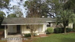 6653 Almond Ave, Jacksonville, FL 32244 (MLS #1068144) :: Momentum Realty