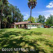 901 23RD St N, Jacksonville Beach, FL 32250 (MLS #1068327) :: The Hanley Home Team