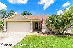 4019 Dimsdale Rd, Jacksonville, FL 32257 (MLS #1068529) :: Engel & Völkers Jacksonville