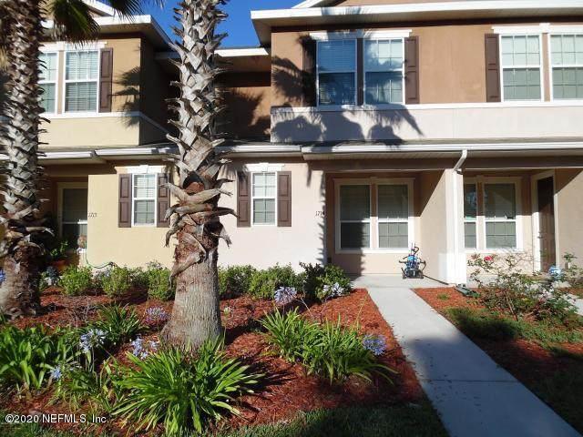 4220 Plantation Oaks Blvd - Photo 1