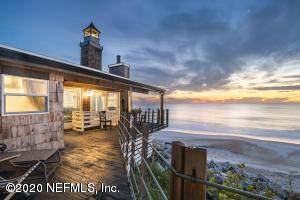 3490 Coastal Hwy, St Augustine, FL 32084 (MLS #1068890) :: Ponte Vedra Club Realty