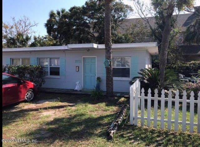 1651-1653 Coquina Pl, Atlantic Beach, FL 32233 (MLS #1069350) :: The Hanley Home Team