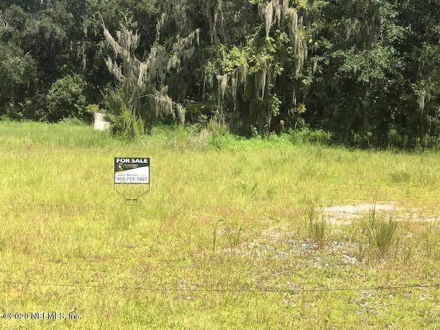 1357 Laclede Ave, Jacksonville, FL 32205 (MLS #1070007) :: Momentum Realty