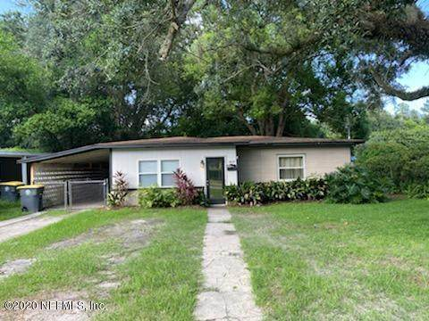 3949 Abby Ln, Jacksonville, FL 32207 (MLS #1070174) :: The Perfect Place Team