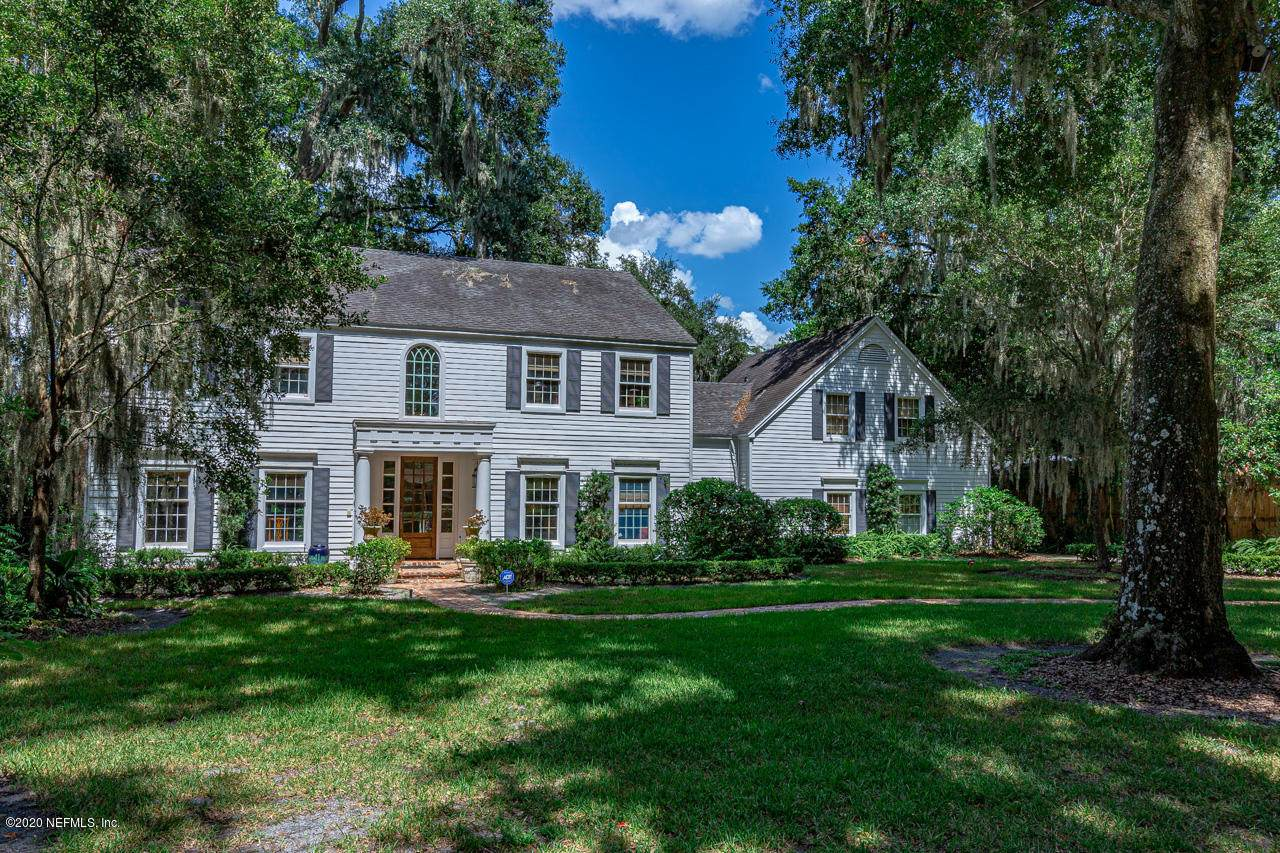 5015 River Point Rd - Photo 1