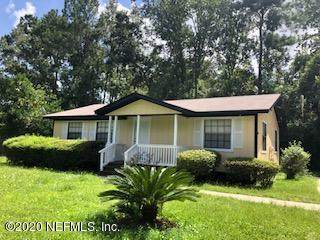 3040 Date St, Jacksonville, FL 32218 (MLS #1070572) :: Homes By Sam & Tanya