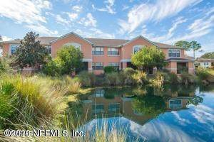 4414 Serena Cir, St Augustine, FL 32084 (MLS #1070698) :: Memory Hopkins Real Estate