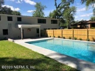 7117 Hyde Grove Ave, Jacksonville, FL 32210 (MLS #1071175) :: Keller Williams Realty Atlantic Partners St. Augustine