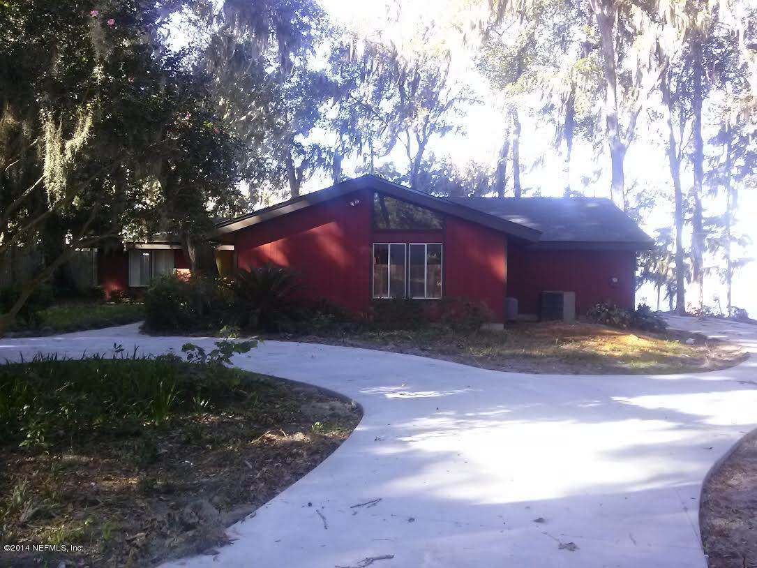 3348 State Road 13 - Photo 1