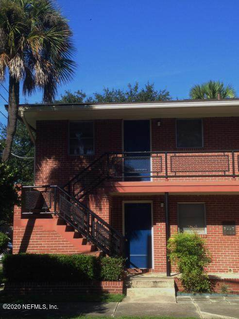 1466 Palm Ave - Photo 1