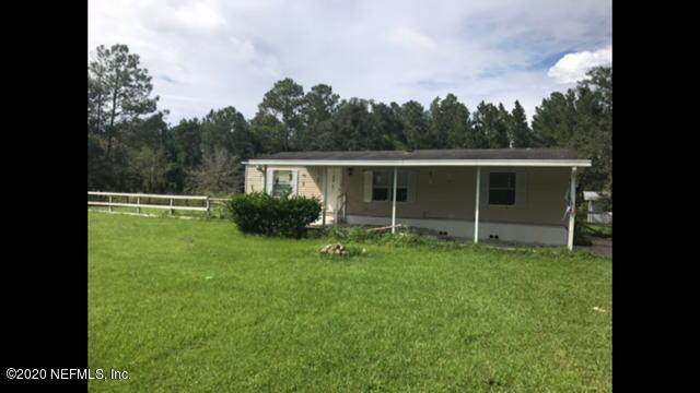824 Country Ln - Photo 1