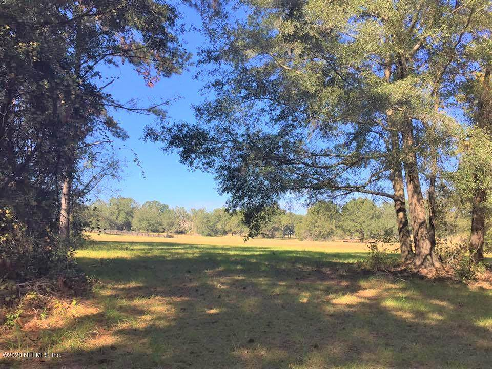 000 171ST Rd - Photo 1