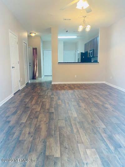 124 Leese Dr, St Johns, FL 32259 (MLS #1072480) :: Bridge City Real Estate Co.