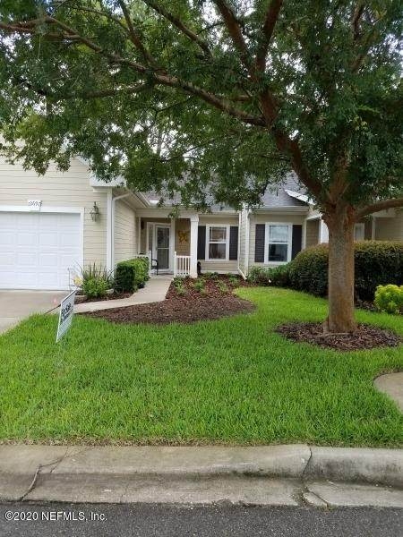 12697 NW 11TH Pl, Newberry, FL 32669 (MLS #1072930) :: The Perfect Place Team