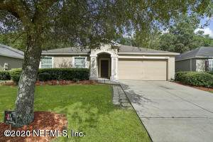 12475 Sugarberry Way, Jacksonville, FL 32226 (MLS #1073029) :: Homes By Sam & Tanya