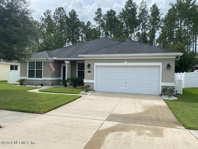 6589 Sandlers Preserve Dr, Jacksonville, FL 32222 (MLS #1073364) :: The Perfect Place Team
