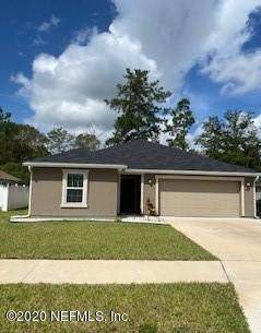 7172 Palm Reserve Ln, Jacksonville, FL 32222 (MLS #1073540) :: Ponte Vedra Club Realty