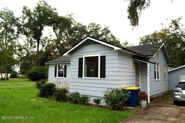 9004 Polk Ave, Jacksonville, FL 32208 (MLS #1073961) :: Homes By Sam & Tanya