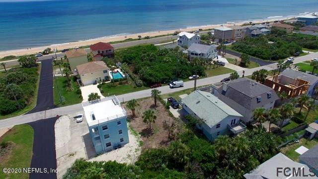 1217 N Central Ave, Flagler Beach, FL 32136 (MLS #1074303) :: Berkshire Hathaway HomeServices Chaplin Williams Realty