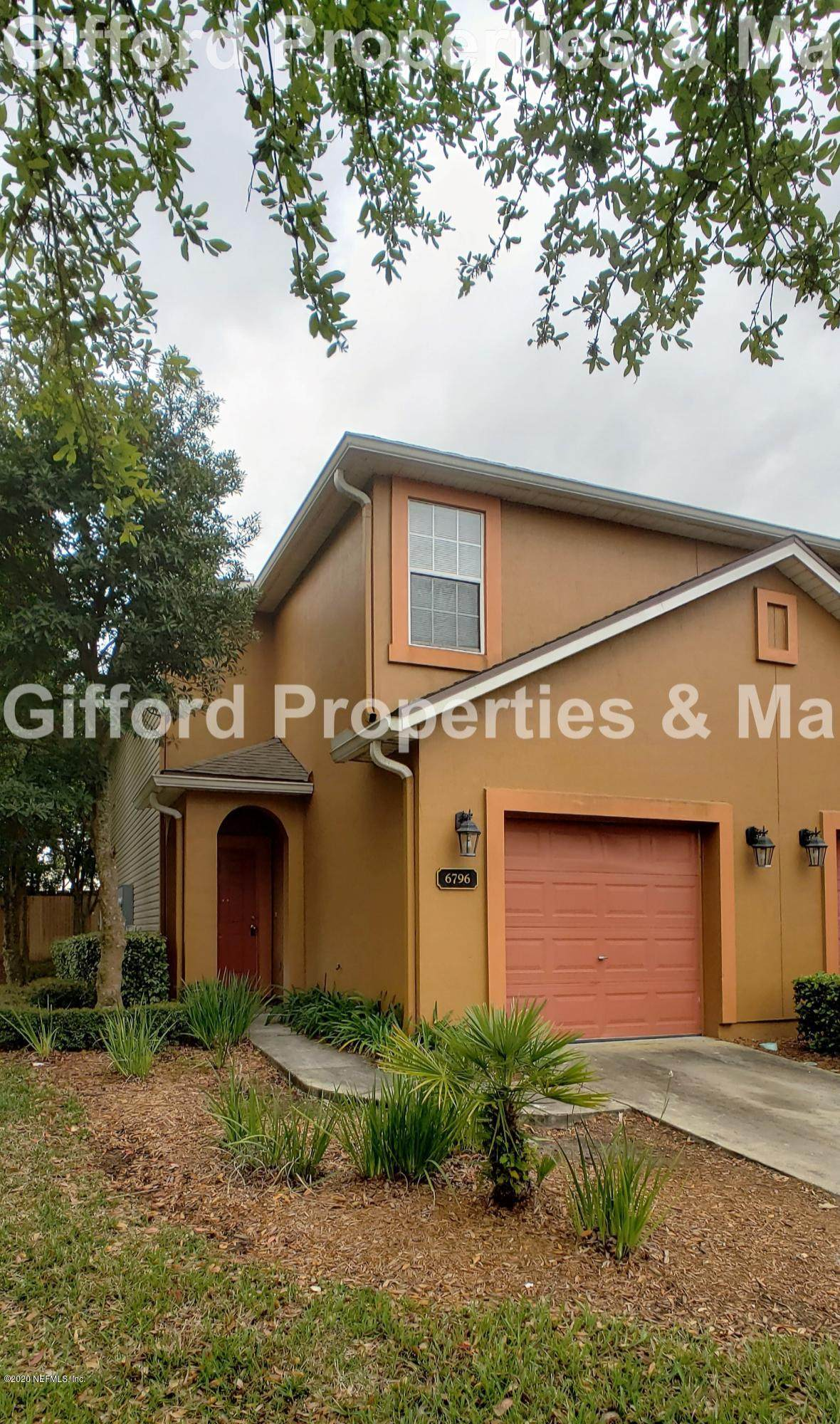 6796 Misty View Dr - Photo 1