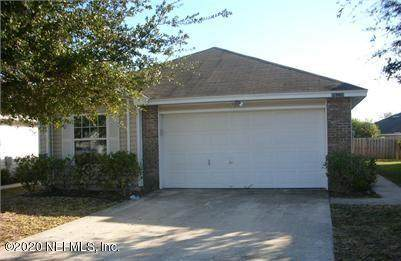 96228 Coral Reef Rd - Photo 1