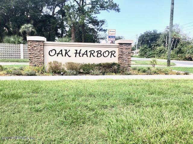 1129 Makua Ave S, Jacksonville, FL 32233 (MLS #1077902) :: Memory Hopkins Real Estate