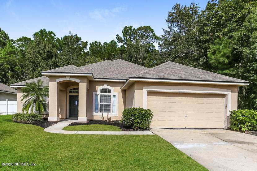 3951 Anderson Woods Dr - Photo 1