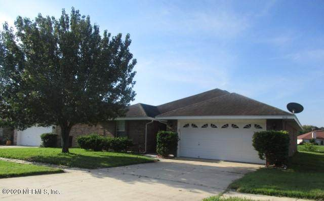 7428 Cliff Cottage Dr - Photo 1