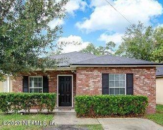 8517 Jasper Ave, Jacksonville, FL 32211 (MLS #1078458) :: Keller Williams Realty Atlantic Partners St. Augustine