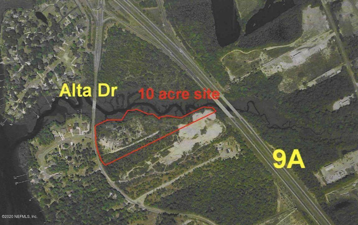 0 Alta Dr - Photo 1