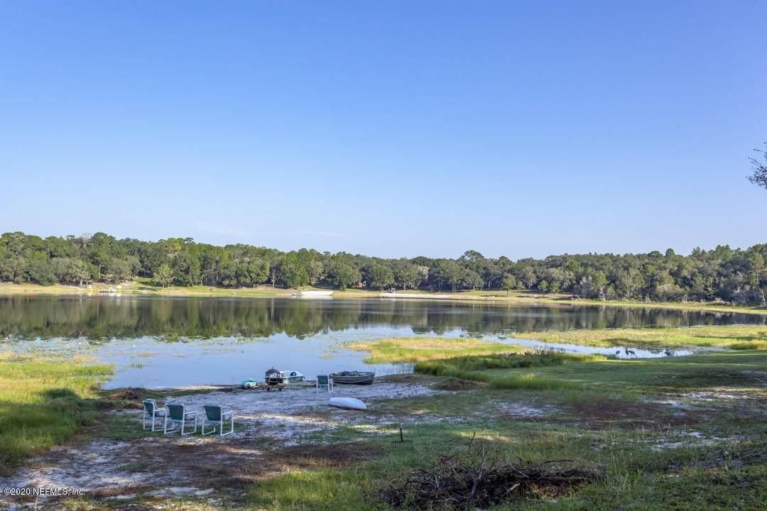 6074 Twin Lakes Rd - Photo 1