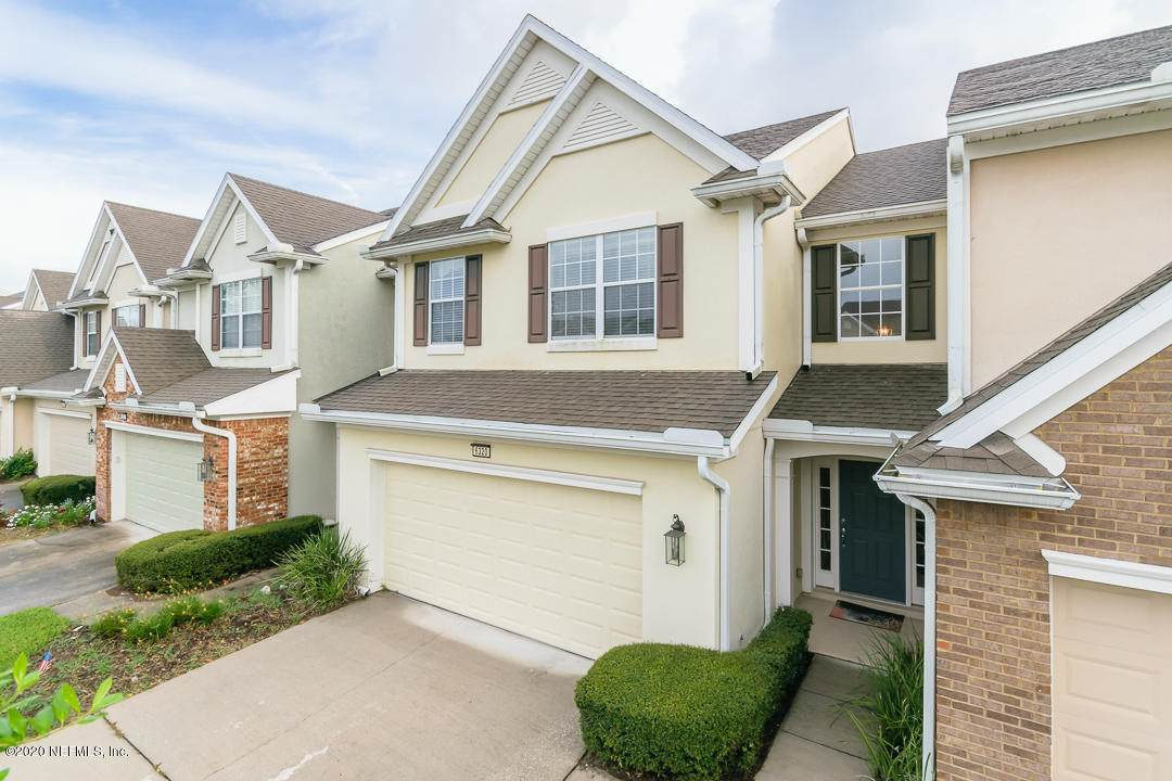 6320 Autumn Berry Cir - Photo 1