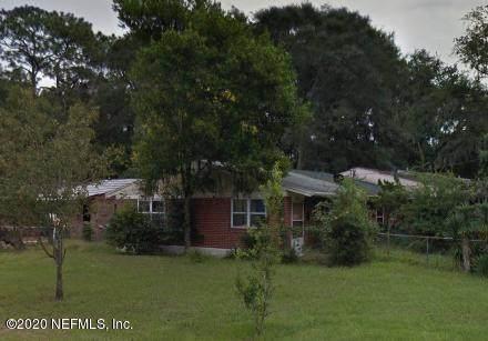7231 Bailey Ct, Jacksonville, FL 32209 (MLS #1080610) :: EXIT 1 Stop Realty