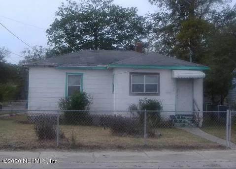 3504 Talleyrand Ave, Jacksonville, FL 32206 (MLS #1080621) :: 97Park
