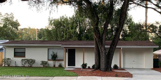 3059 Loretto Rd, Jacksonville, FL 32223 (MLS #1080769) :: EXIT Real Estate Gallery