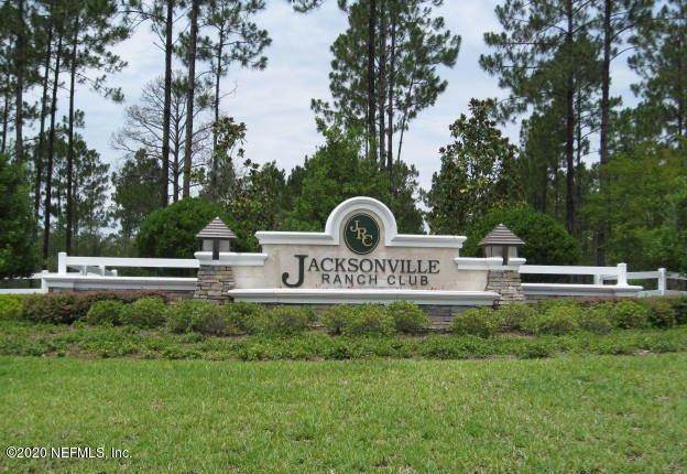 11125 Saddle Club Dr, Jacksonville, FL 32219 (MLS #1081701) :: The Perfect Place Team