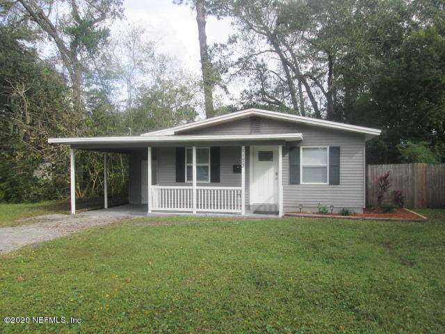 1173 Wycoff Ave, Jacksonville, FL 32205 (MLS #1082104) :: EXIT Real Estate Gallery